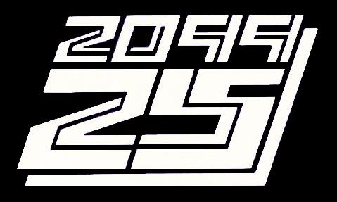 http://www.doom2099.com/25/2099_25_logo.jpg